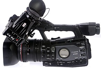 New Shoulder and EVF system for 300/305-picture-12.jpg