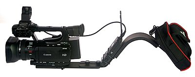 New Canon XF100/105 Shoulder Bracket-picture-4.jpg