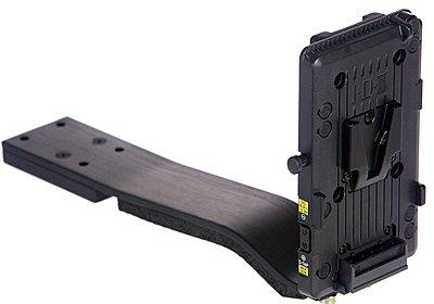 New Shoulder and EVF system for 300/305-305br2.jpg