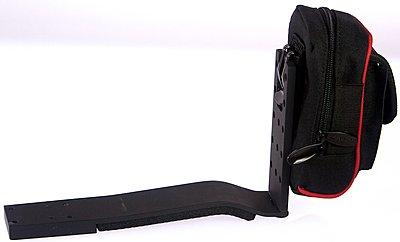 New Shoulder and EVF system for 300/305-305br22.jpg