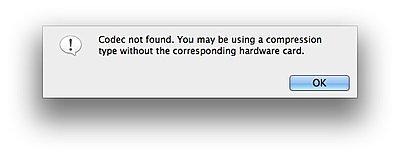 XF100: No Love for Mountain Lion 10.8-screen-shot-2012-10-01-8.07.43-am.jpg