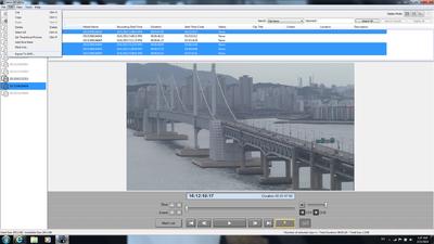 Importing plain XF100 mxf files-xf-utility-screenshot.png