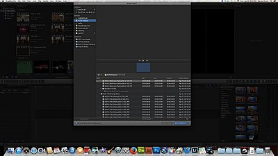 FCPX Import greyed out-screen-shot-2014-04-21-9.02.45-pm.jpg