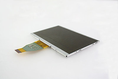 XF300 LCD problem-xf305-lcd.jpg