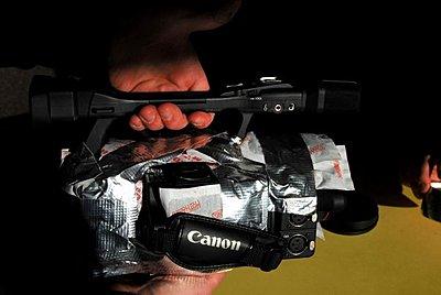 XH A1 Tempature Frustration-cam-heat-packs.jpg
