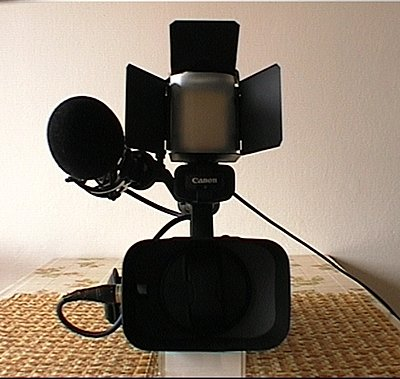 xh a1 setup pictures-front.jpg