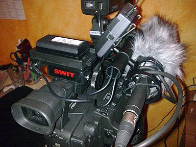 Light/Wireless Shoemount-sm-5_2.jpg