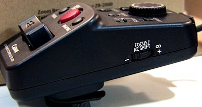 """Have the new """"S"""" series cams fixed this?-canon-zr-2000-zoom-remote-controller.jpg"""