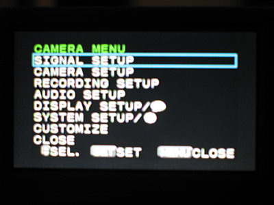 Initial User's review of the Canon XH-A1-img_0666.jpg