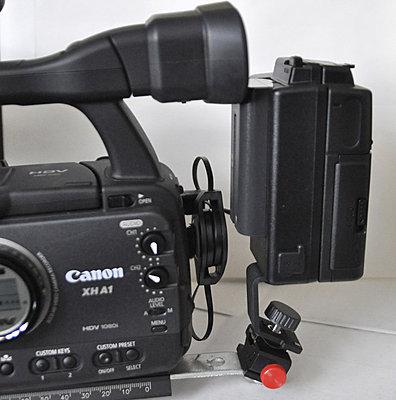 Sony HVR-MRC1 mount w/pics-mrc1-2.jpg