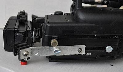 Sony HVR-MRC1 mount w/pics-mrc1-4.jpg
