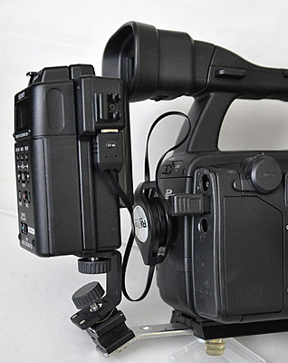Sony HVR-MRC1 mount w/pics-mrc1-5.jpg