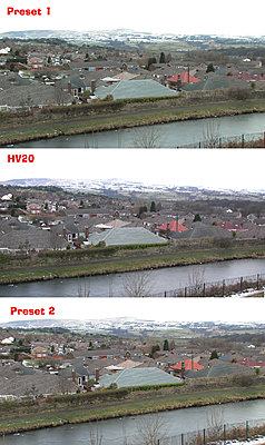 Colour matching HV30 and XH-A1-dvi-hv20-sample.jpg