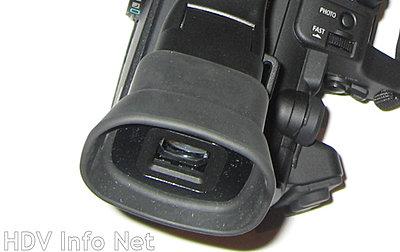 XHA1 viewfinder eyepiece-xhcvf2.jpg