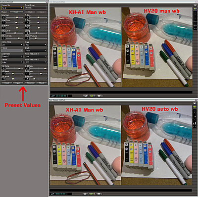 Colour matching HV30 and XH-A1-hv20-indoor-preset-tungsten-.jpg