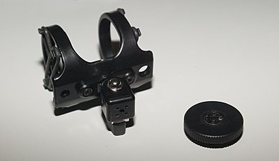 SM3 mount broken on first use - how to fix?-holder-large.jpg