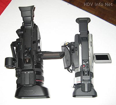 Size Comparison Pics: XH with GL-compgl2b.jpg