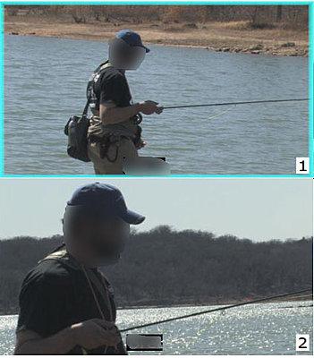 2 camera exposure-exposure_2_cu_darker.jpg