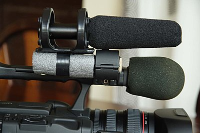 SM3 mount broken on first use - how to fix?-mic1.jpg