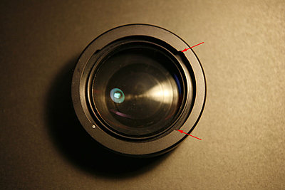 Wide Angle Adaptor for XH A1?-0.6x-century-optics-modified.jpg