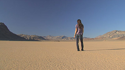 Death Valley road trip inspired by U2-screen-grab-1.jpg