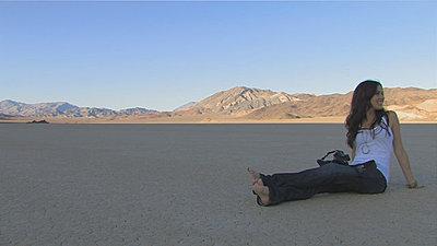 Death Valley road trip inspired by U2-screen-grab-2.jpg