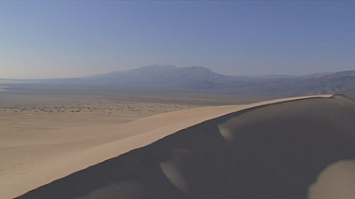 Death Valley road trip inspired by U2-screen-grab-3.jpg
