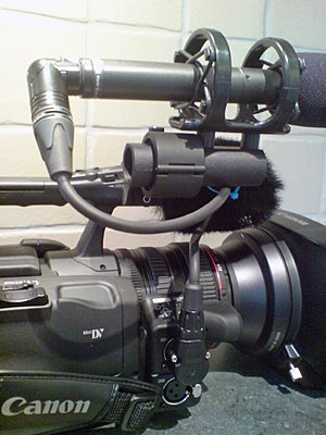 Short, double right angled XLR-xlr1.jpg