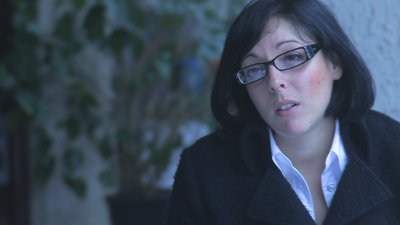 """some frames of my new short movie """"the interview"""" (work in progress)-still0228_00008.bmp"""