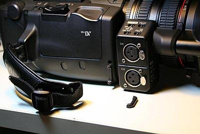 XH-A1 handstrap support broken-canonxha1.jpg