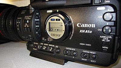 My New XH-A1s Photos-04.jpg