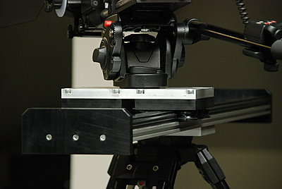 xh a1 setup pictures-6.jpg
