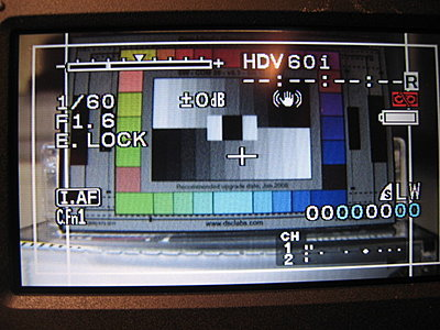 Changing display settings-img_6939.jpg