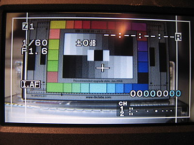 Changing display settings-img_6940.jpg