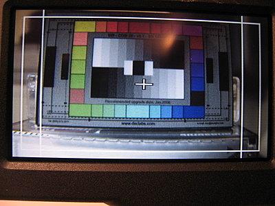 Changing display settings-img_6941.jpg