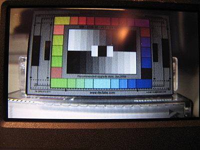 Changing display settings-img_6942.jpg