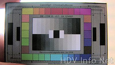 XH A1 close focus capabilities?-cdr50mm-z36.jpg