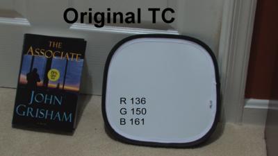 TrueColor configuration for XH A1-original-trucolor.png