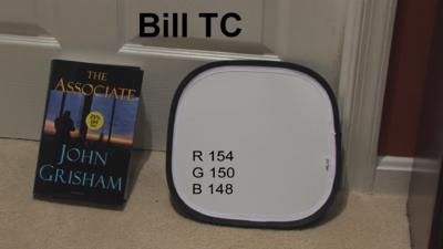 TrueColor configuration for XH A1-bill-trucolor.png