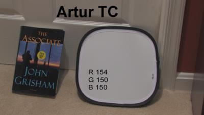 TrueColor configuration for XH A1-artur-trucolor.png