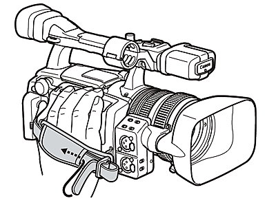 Notice from Canon regarding XH Series handgrip (XH A1 / A1S / G1 / G1S)-handgrip.jpg