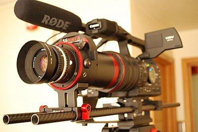 xh a1 setup pictures-dsc_0061.jpg