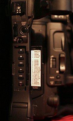 XH-A1 presets-img_0024.jpg