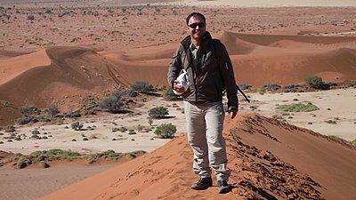 Namibia  -summer 2009-panasonocgs400p1030872.jpg