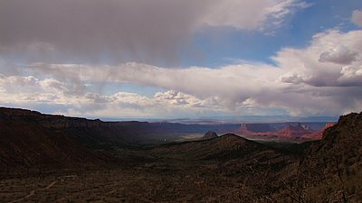 Is this a bad camera pixel..?-moab.jpg