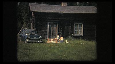 Kodachrome S8 transfer-film_4_13723.jpg