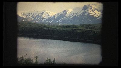 Kodachrome S8 transfer-film_6_28243.jpg