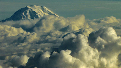 Canon XH series -- various sample clips-cloudsmountain-net.jpg