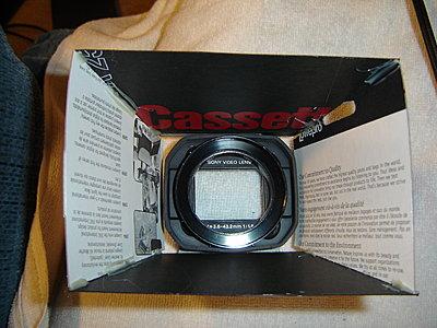 LCD Screen Shade-lens-hood-010.jpg