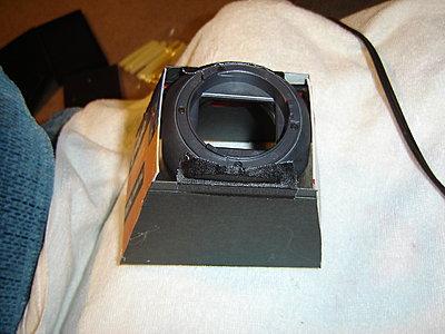 LCD Screen Shade-lens-hood-011.jpg